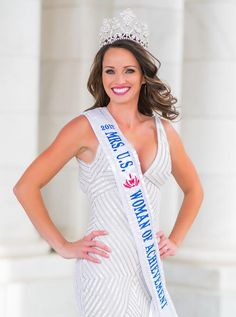 Here is an image of the crown of U. Woman of Achievement Click the image to read the 10 tips on how you can win this pageant and others! Pageant Tips, Beauty Pageant, Pageant Dresses, Pageant Photography, Pageant Crowns, Pageants, The Crown, Sash, Athletic Tank Tops