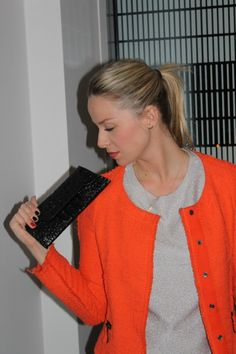 my-style-casual-outfit visit my blog Lionsandwolves.com for more...#leowulff #wallet #crocodileprint #leather #lionsandwolves #fashionblogget #animalprintlover