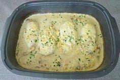 gratine-filets-poulet-creme-moutarde-L-2[1]