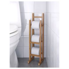 RAGRUND,yedek tuvalet kağıtlığı
