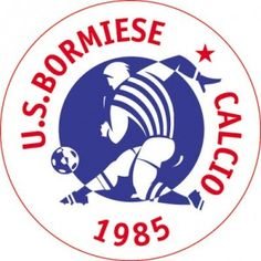 US Bormiese of Italy crest.