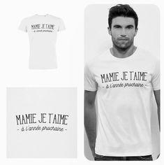 Shirt HeightMom Du T Tableau HommeHuman Meilleures Et 9 Images PuZTXOki