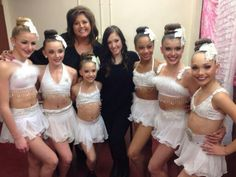 Dance Moms Recap: Candy Apples Tries Bribing The Judges; - The Real Housewives Group Dance, Dance Moms Girls, Dance Pictures, Real Housewives, Gossip, Bikinis, Swimwear, Rave, Dresses