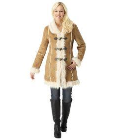 LJ184 - Snuggle Duffle  - Snuggle Duffle, Women's Sale Coats & Jackets, Women's Sale, Clothing, Accessories, Joe Browns
