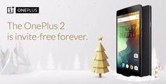 Η OnePlus σε λίγες ημέρες γιορτάζει τα δεύτερά της γενέθλια...και κάνει δώρα!