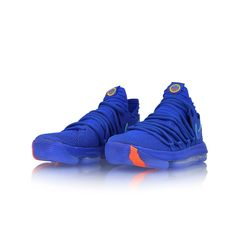 watch a530a 02911 Nike KDX