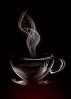 taza de café abstracta | Descargar Fotos gratis