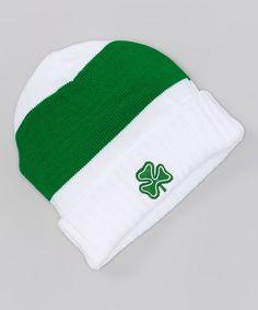 ishopirish Baby Irish Dancer Ghillie Socks