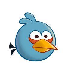 matilda bird - Google Search