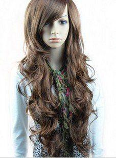 cortes de cabello para mujer con desvanecido buscar con google hair pinterest corte de cabello para mujeres y cabello