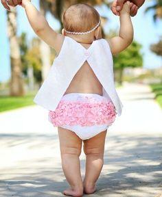cute for baby photos