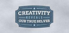 30 Top Adobe Illustrator Tutorials | Fuel Your Creativity