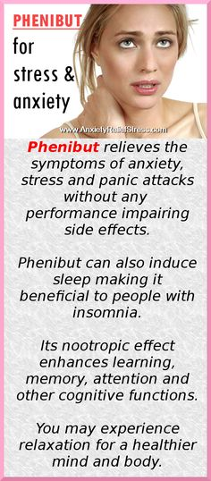 Phenibut @ www noofen com Resource Discoveries is an Alternative