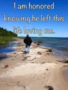 I love love love u lek.. #DMP