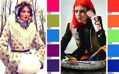 Fall 2016 Fashion trend Themes - - Yahoo Image Search Results