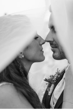 Romantical After Wedding Shoot, photo: Marie Bleyer - www.mariebleyer.com