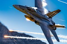 Swiss Air, Flight Prices, Military Humor, Cheap Plane Tickets, Aviation Art, Military Aircraft, Air Force, Fighter Jets, Hornet