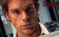 Dexter morgan ahhh season finale was crazy dexter pinterest sexy fucker fandeluxe Choice Image