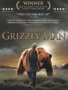 Grizzly Man Amazon Instant Video ~ Werner Herzog, https://www.amazon.com/dp/B007K8BDMY/ref=cm_sw_r_pi_dp_x_Khr2zbMTN1JXY