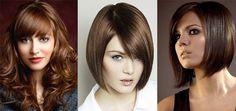 LiveDeal | ΠΡΟΣΦΟΡΕΣ αθήνα | Deal - 12€ από 60€ για 4 Γυναικεία Χτενίσματα, 4 Λουσίματα και 4 Θεραπείες Μεταξιού, για αναδόμηση και ανάπλαση των ταλαιπωρημένων μαλλιών, στο Κομμωτήριο The Art of Hair στη Νέα Ιωνία, Έκπτωση 80%!!