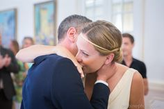 photographe-mariage-Cannes-wedding-photographer-french-riviera-le cannet