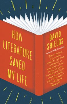 It seems like sacrilege to breathe even the barest insinuation that you might be sick of reading, but just because no one wants to admit it doesn't mean that it isn't happening. Blame it on workdays that leave the prose swimming on the pages, course