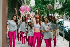 #pcptouchyourboobies #fightagainstbreastcancer   #pcpleggings #pcpclothing #pcpinia