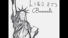 Youve Been Liberated REMASTERED by Liberty Bwanali - 2010 Album Davos, Story Inspiration, Ski, Liberty, Heaven, African, Memories, Album, Lifestyle