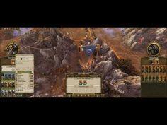 Total War: Warhammer - Dwarf Campaign: Ep 28