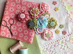 sewing room secrets suffolk puffs
