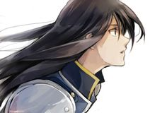 Yuri Lowell   Tales of Vesperia Fate Classes, Manga Anime, Anime Art, Tales Of Vesperia, Animes To Watch, Journey's End, Tales Series, Cosplay, Manga Games