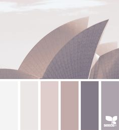 Color palettes 465559680208005169 - skyline tones, by design seeds Source by geraldinebigaut Scheme Color, Paint Color Schemes, Colour Pallette, Color Combos, Paint Colors, House Color Combinations, Bathroom Colour Schemes Warm, Design Seeds, Color Palette For Home