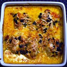 South African Apricot Chicken Quorn Mince, Apricot Chicken, South African Recipes, Dessert Recipes, Desserts, Chicken Recipes, Meals, Dishes, Woody