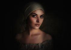 Жанна .. – ФотоКто