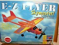 Wings of Texaco # 9 1929 Buel CA-6 Sesquiplane 2001 Issue NOS MIB