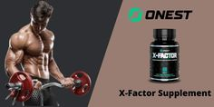 Are you an athlete and struggling with a lack of energy and strength to perform your workout efficiently? Athletic struggle due to lack of energy and strength is a commonplace problem these days. Even if you have a good diet with a vigorous workout, you might feel like lacking somewhere. Fat Burner Supplements, Lack Of Energy, Muscle Recovery, Reduce Inflammation, Best Diets, Factors, Athlete, Strength, Workout