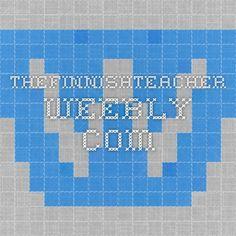 thefinnishteacher.weebly.com