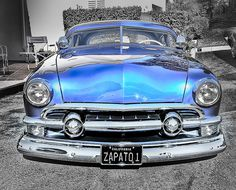 my life is complete My Dream Car, Dream Cars, Ford Classic Cars, Ford Fairlane, Mini Trucks, Us Cars, Kustom, Ford Trucks, Shoe Box