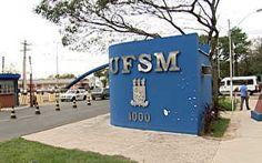 Globo Universidade - 04/05/2013 - Santa Maria - íntegra
