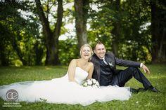 Alexandra & Philipp - Hochzeit in Adelsried, Parkhotel Schmid