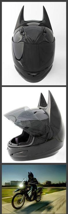 Bat helmet