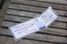 Event Ticket, Origami, Draw, Paper Board, To Draw, Origami Paper, Sketches, Painting, Tekenen