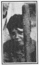 Robert Bromund, born in Johnstown, PA, was 12 years old.