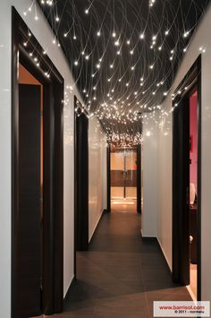 design couloirs recherche google couloir hallway pinterest recherche et design. Black Bedroom Furniture Sets. Home Design Ideas