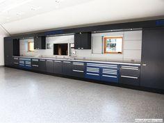 neos cabinet storage system