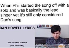 ARE YOU FUCKING SERIOUS IMMA SHOOT SOMEONE OH HELL NO THAT IS PHILS SONG OKAY OKAY? OKAY. KAJSGSK PEOPLE MAKE ME SO MAD ISOSIV UUUUGGGGHHH