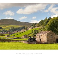 Find Gunnerside Swaledale Yorkshire England stock images in HD and millions of other royalty-free stock photos, illustrations and vectors in the Shutterstock collection. Thousands of new, high-quality pictures added every day. Yorkshire Dales, Yorkshire England, England Uk, Cute Baby Boy Images, Lake District, New Pictures, Royalty Free Photos, Britain, United Kingdom