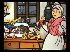 Vašíkova cesta do Betléma.mkv - YouTube Christmas Time, Disney Characters, Fictional Characters, The Past, Youtube, Disney Princess, Czech Republic, Illustration, Artist