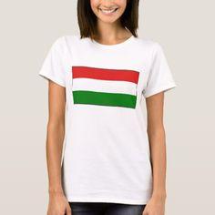 Shop Transgender Pride Flag - LGBT Trans Rainbow T-Shirt created by FlagBonanza. Uzbekistan Flag, Oman Flag, Latvia Flag, Hungary Flag, Shirt Template, Flag Shirt, Sierra Leone, Lgbt, Shirt Style