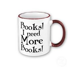 That's Me  I need a good, clean author to read!  any suggestions? Summer is my time to read!